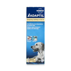 Adaptil Spray ( DAP )