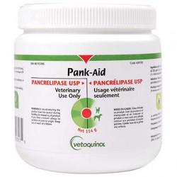 Pank-Aid 114g
