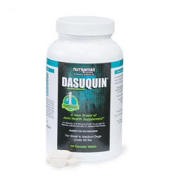 Dasuquin (Canine - Small/Medium)