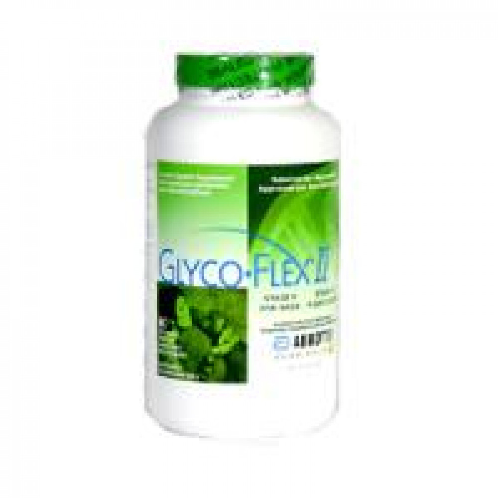 Glyco-Flex II photo