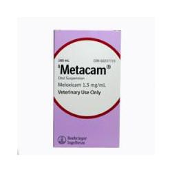 Metacam 1.5mg/ml 180ml