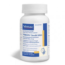 Proin 25mg